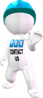 Picture - Contact Us Link
